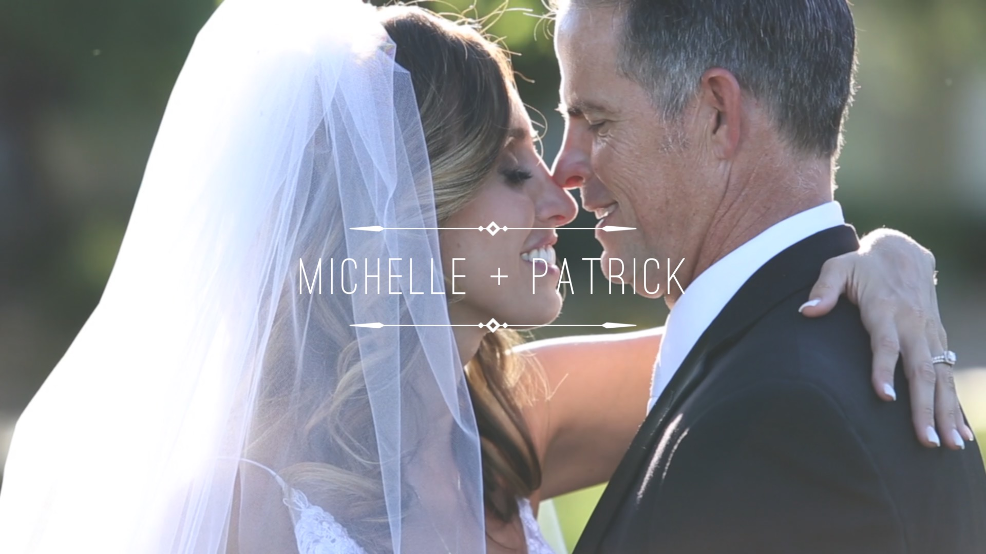 Michelle + Patrick | Scottsdale, Arizona | Fairmont Scottsdale Princess