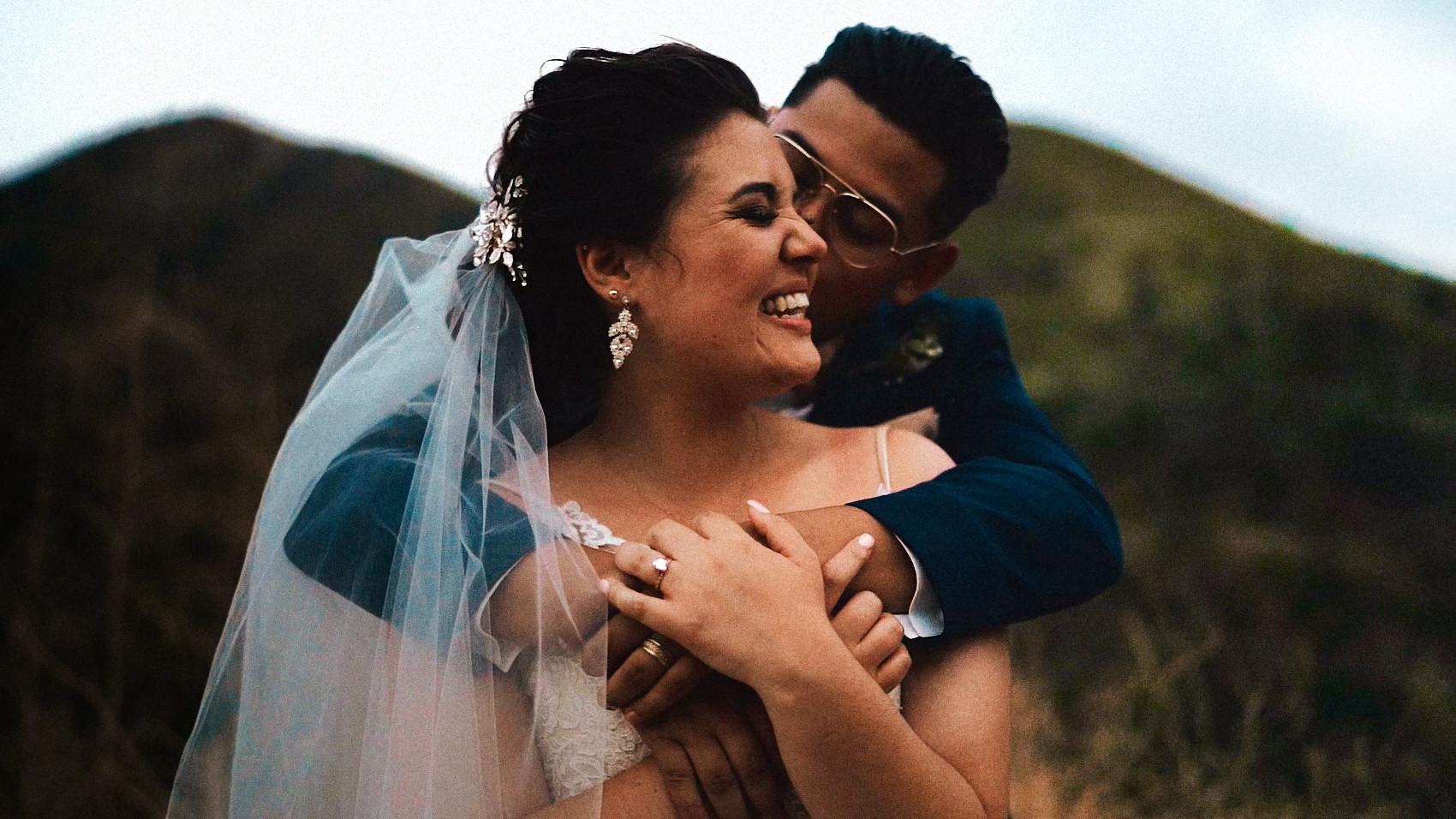 Isaac + Sarah | Agoura Hills, California | Agoura Hills Recreation and Event Center