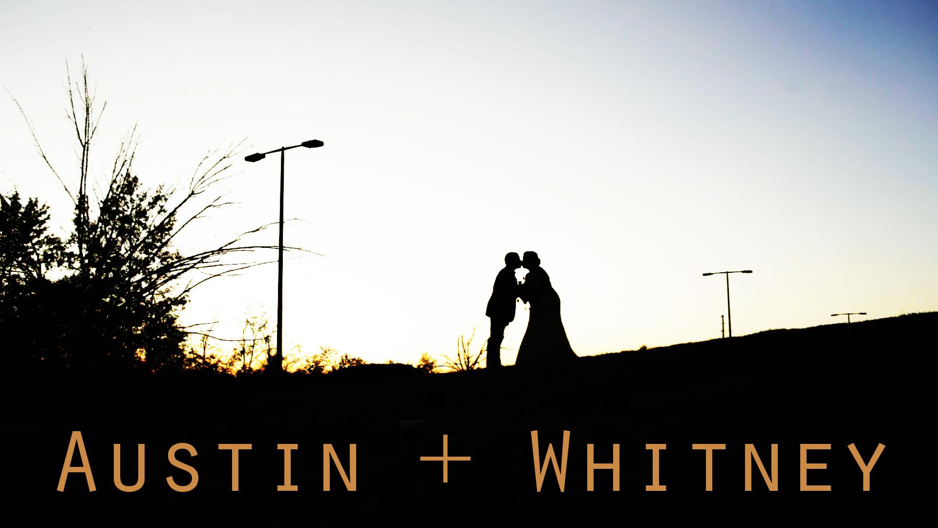 Austin + Whitney   Shepherdsville, Kentucky   Paroquet Springs Conference Centre