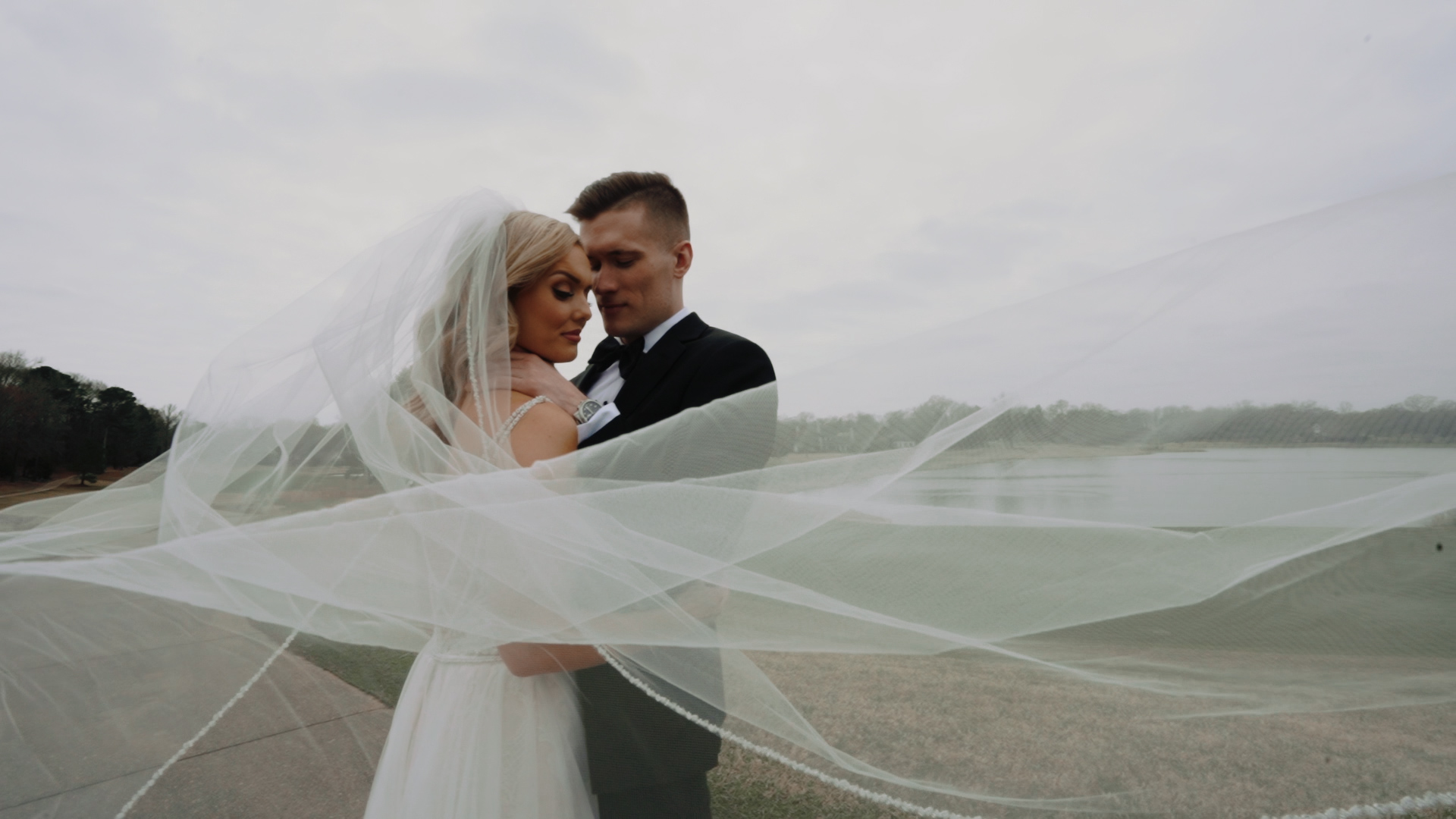 Avery + Caleb | West Point, Mississippi | The Ritz