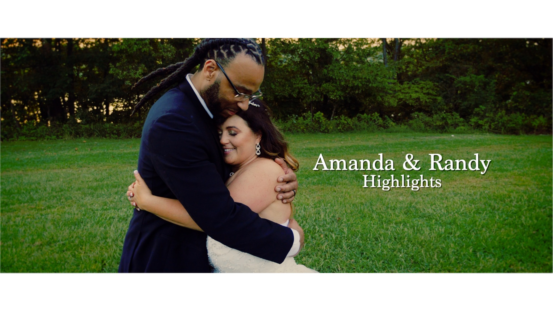 Amanda  + Randy | Kansas City, Kansas | James P Davis Hall