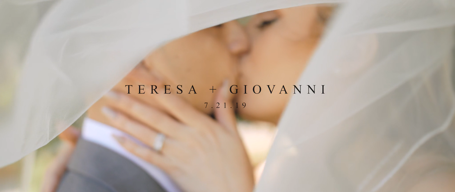 Teresa + Giovanni | Newport Beach, California | American Legion Newport Harbor